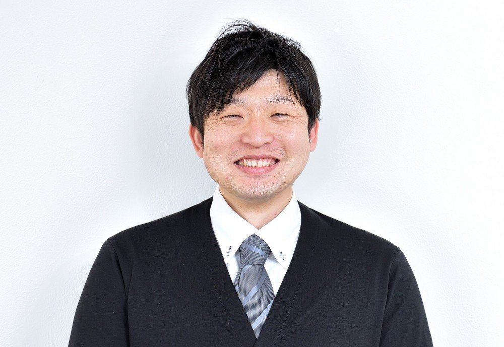 松岡 健司